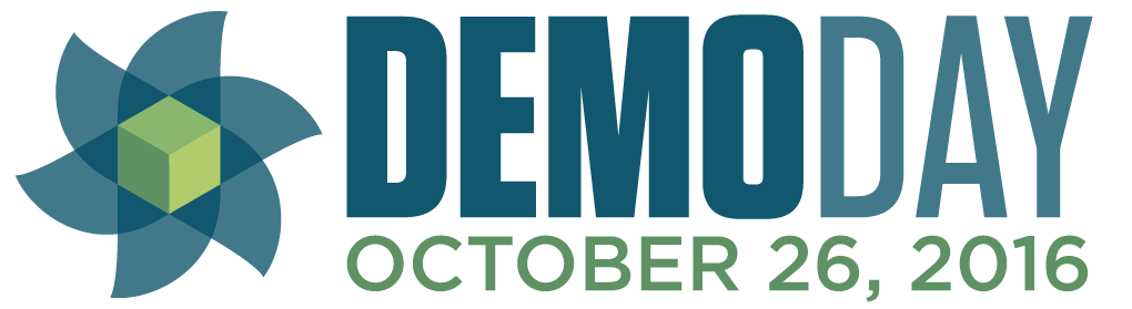 DEMO-DAY-LOGO-WITH-DATE.png