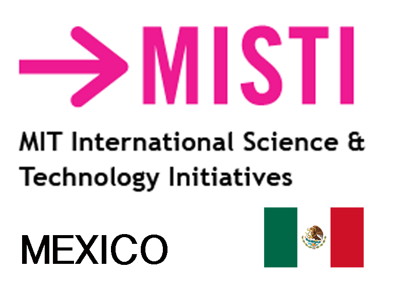 MISTI Mexico.jpg