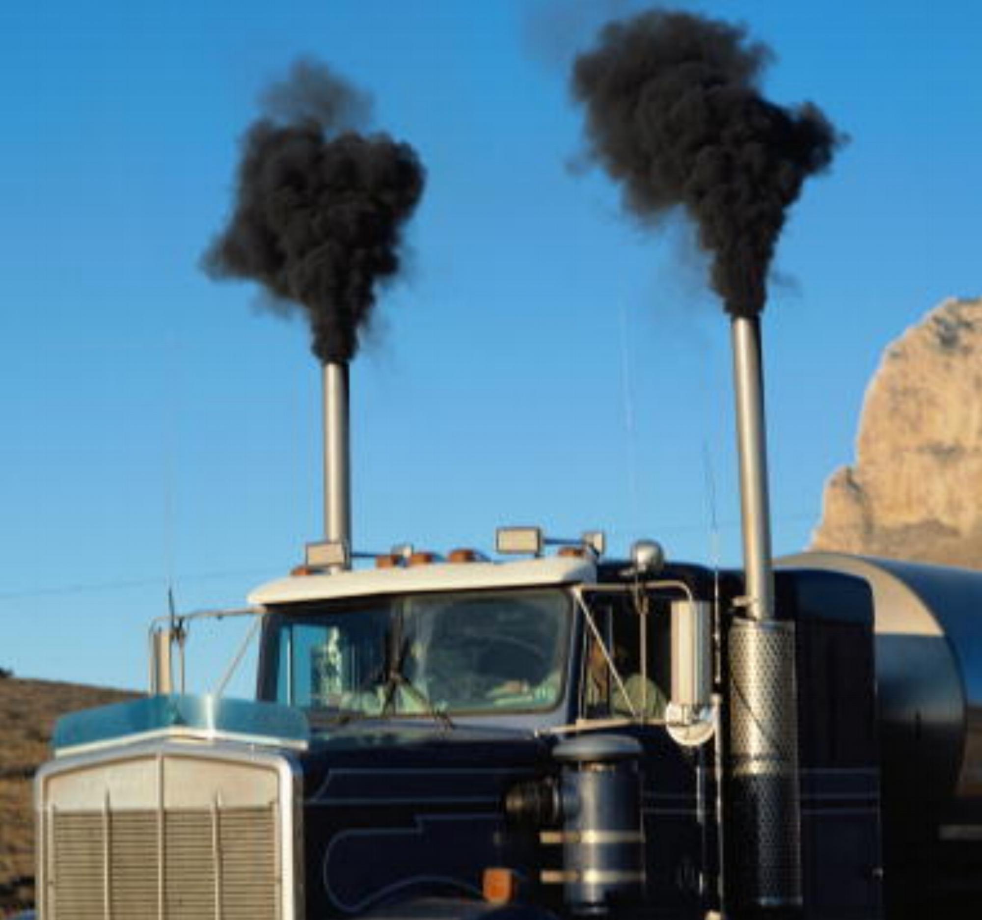 Diesel-smoke.jpg