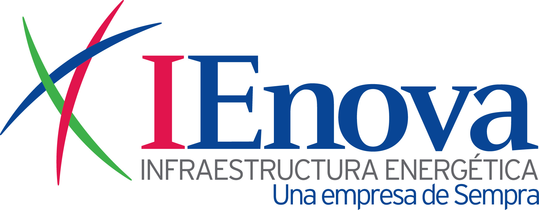 IEnova-LogoRGB.jpg