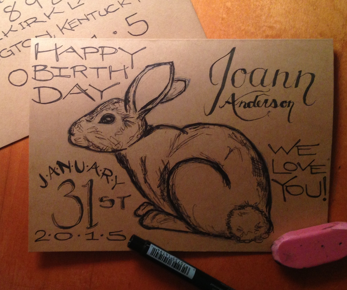 joann birthday.jpg