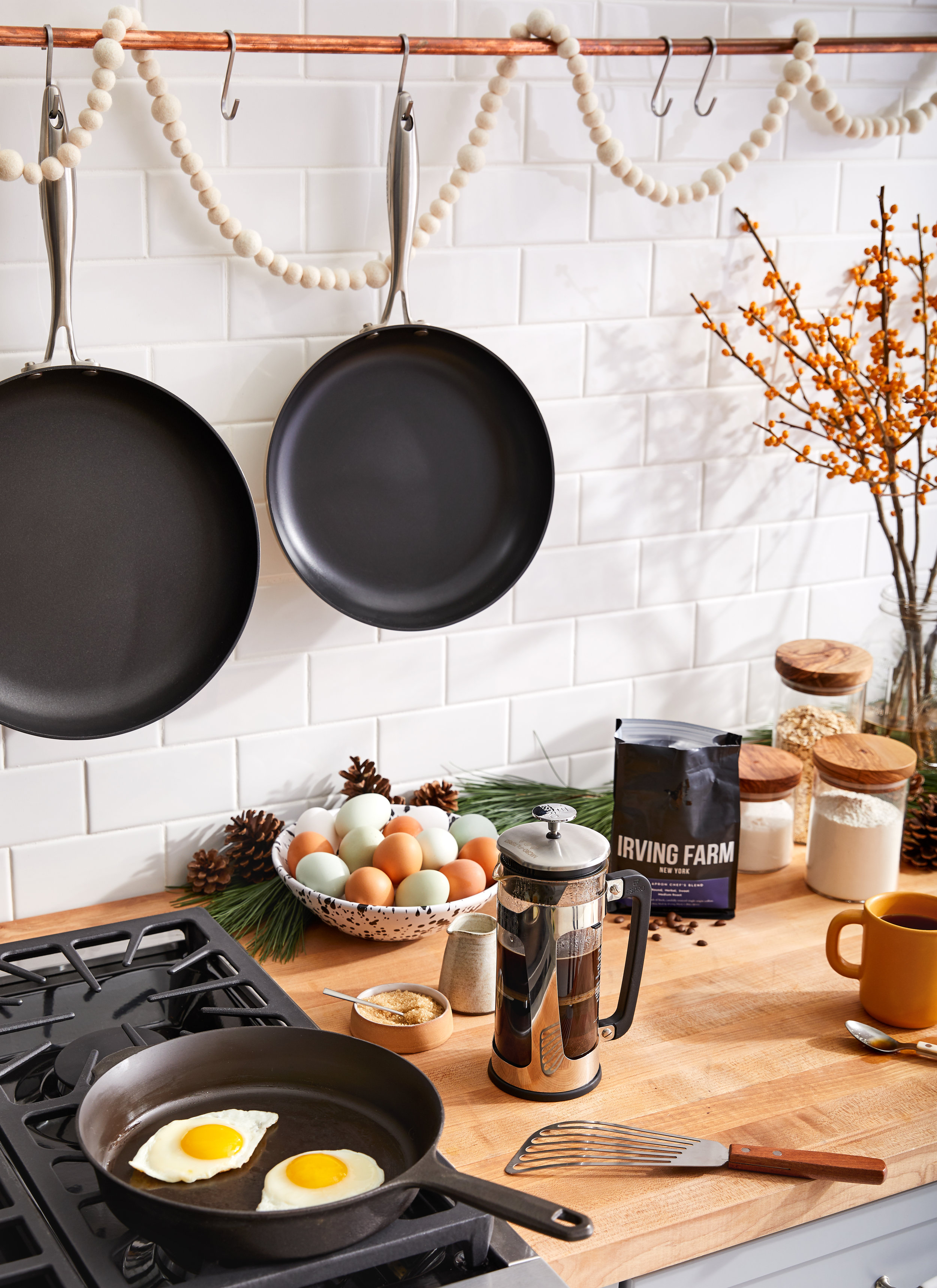 Breakfast-Counter_Holiday-Gift-Guide_10218_1365_RGB_crop.jpg