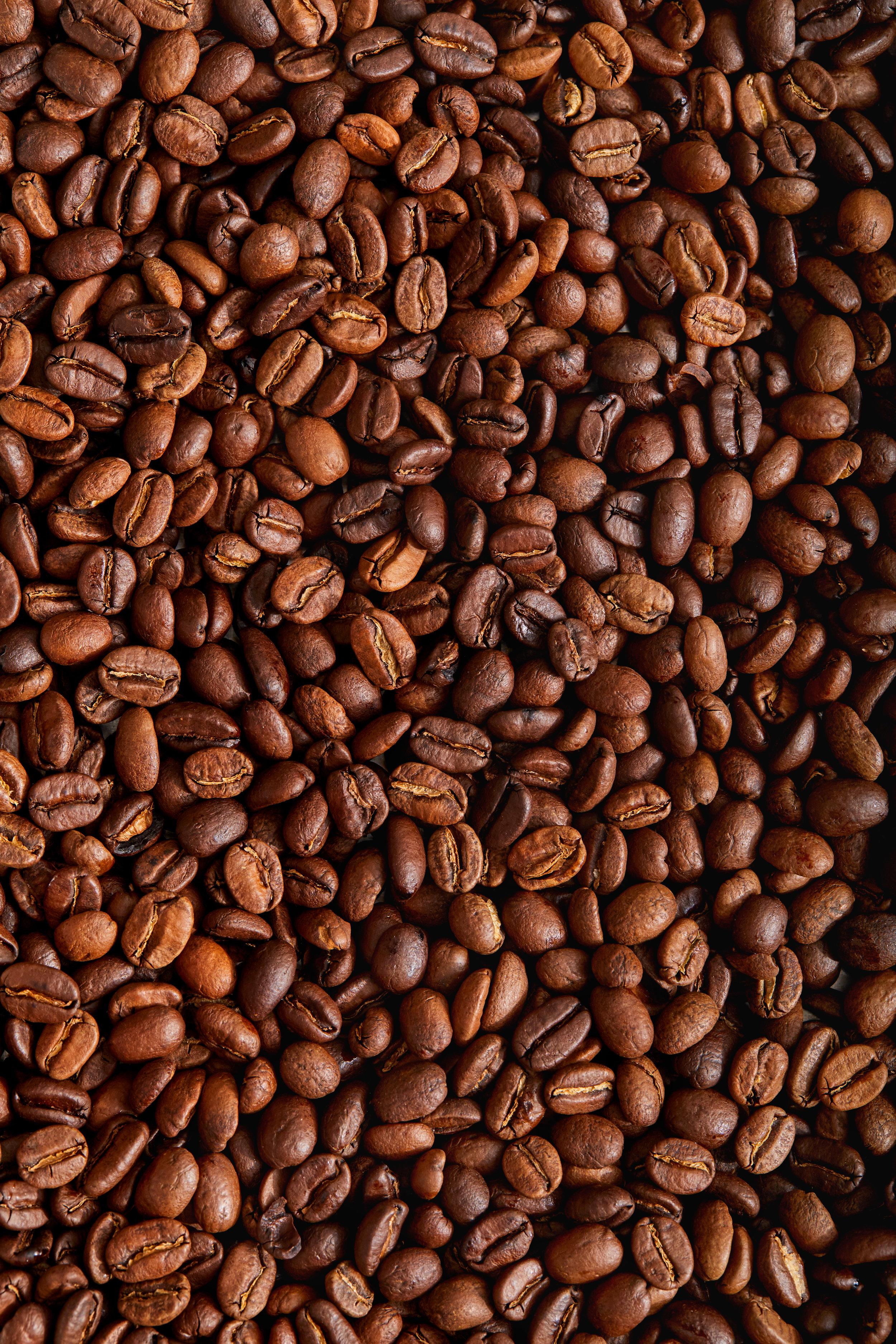 Coffee_Macro_Holiday-Gift-Guide_10218_1475_RGB_crop.jpg