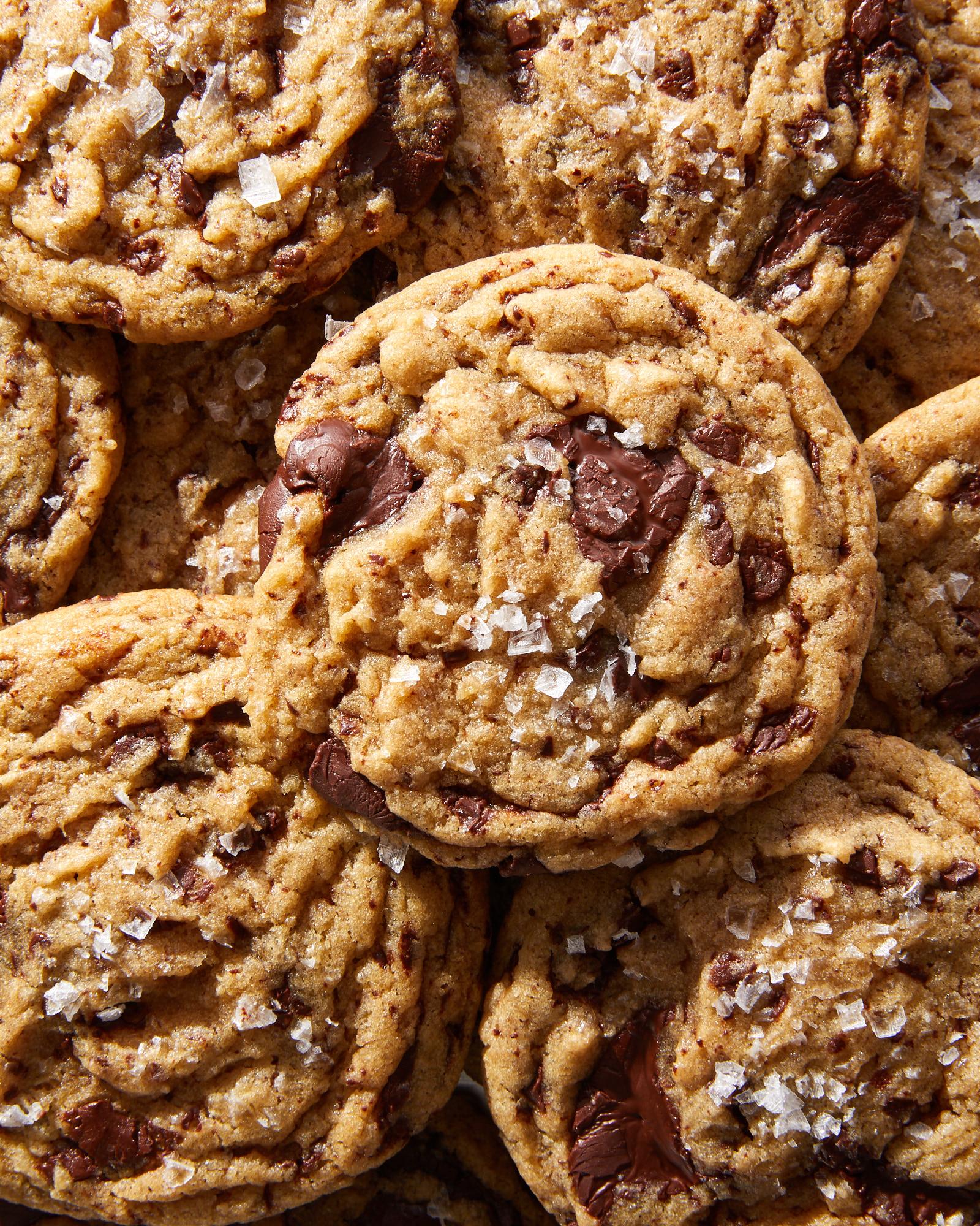 Chocolatechip-Cookie_Macro_Hoilday-Gift-Guide_8958.jpg