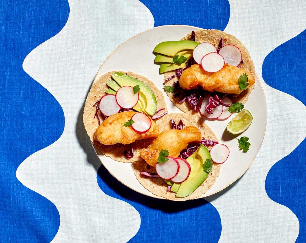 Tacos_Welcome-Series_112818_22879.jpg