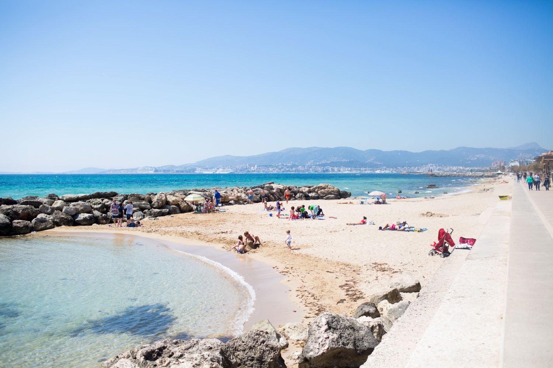 Mallorca | You've Got Flair