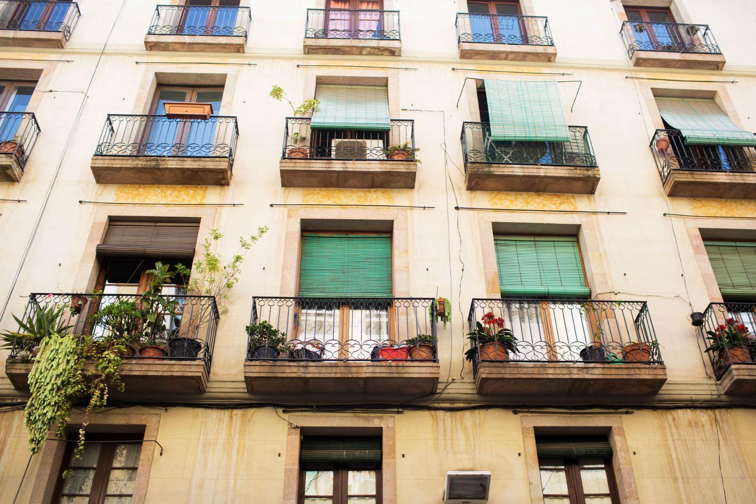 Barcelona | You've Got Flair