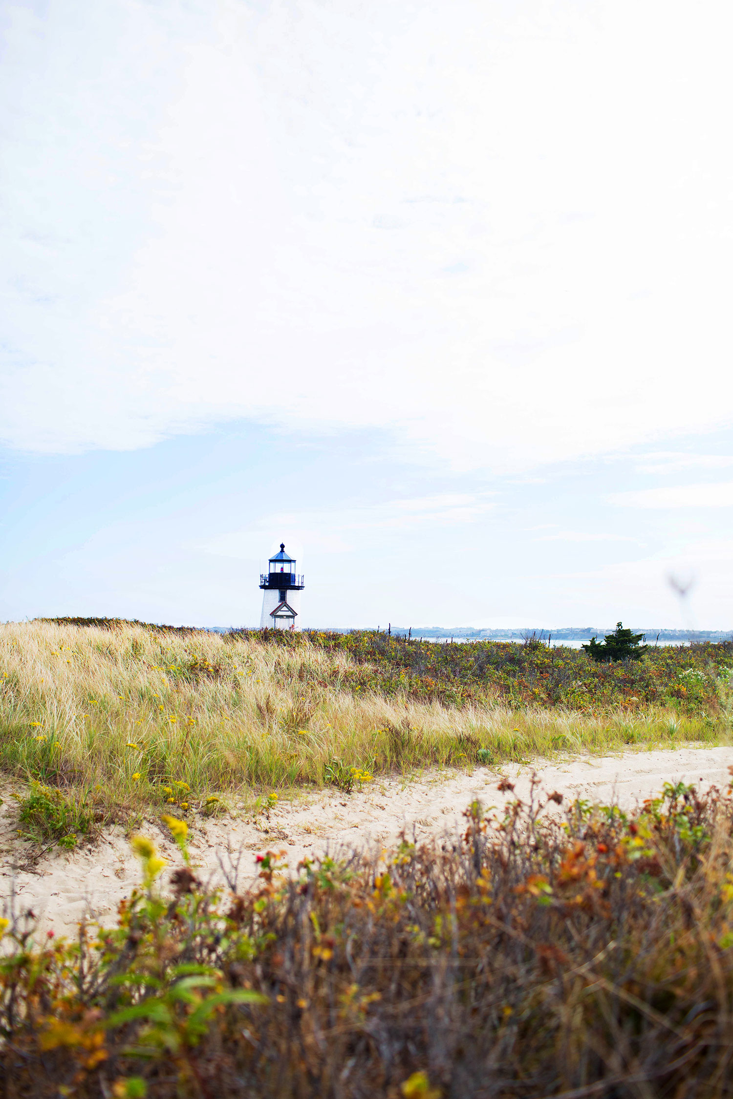 Nantucket-201710-007.jpg