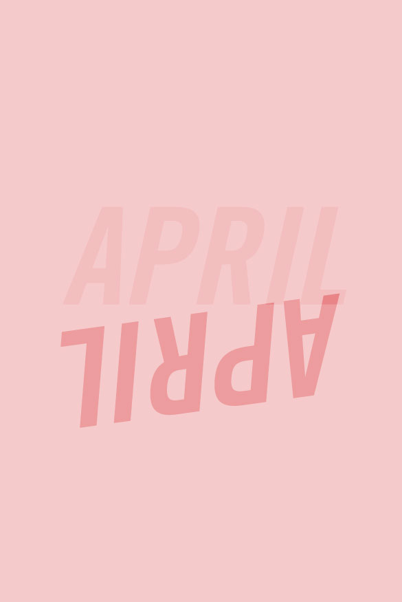 2017Review-April-YGF.jpg