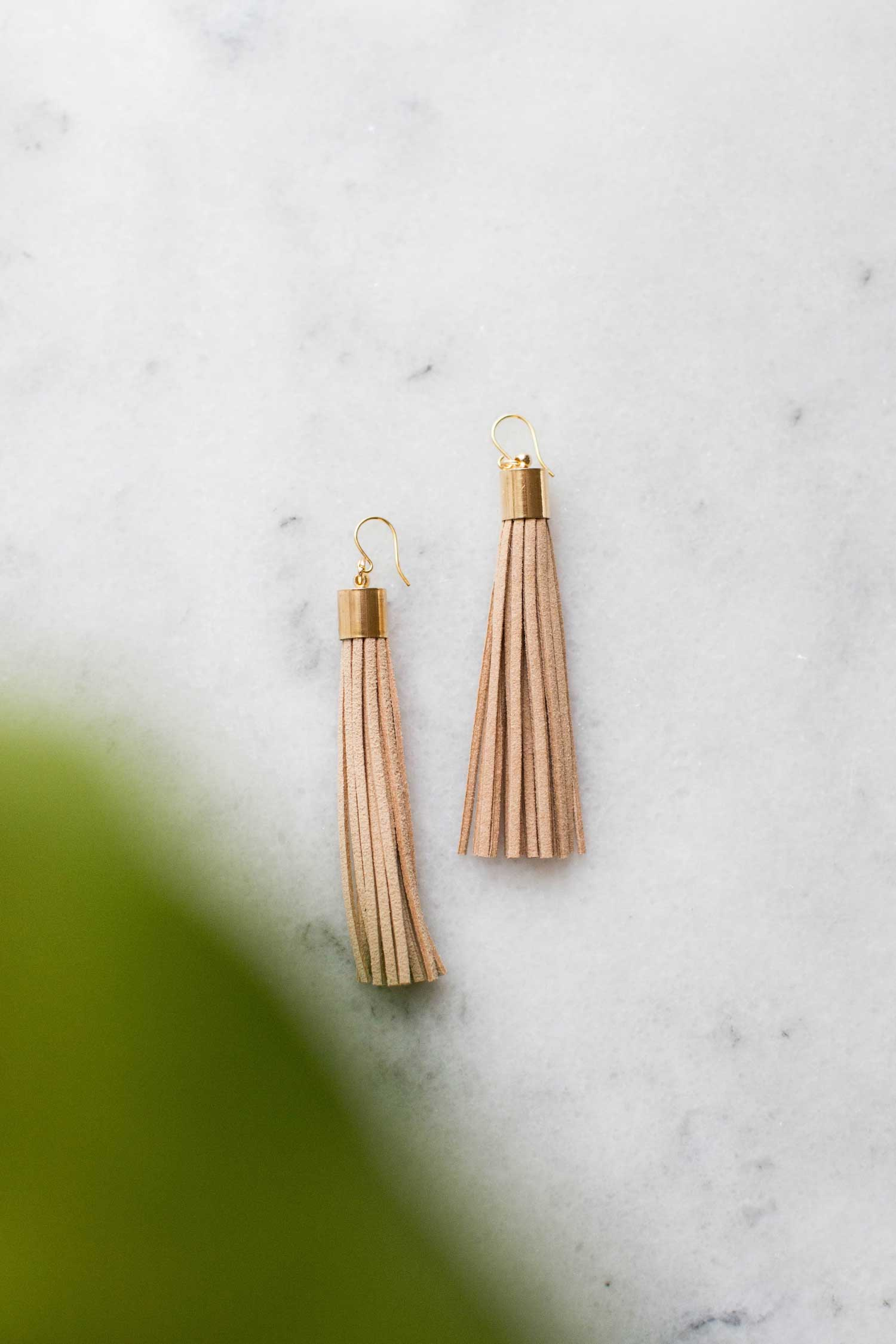 You've Got Flair | Product & Styling | 069.jpg