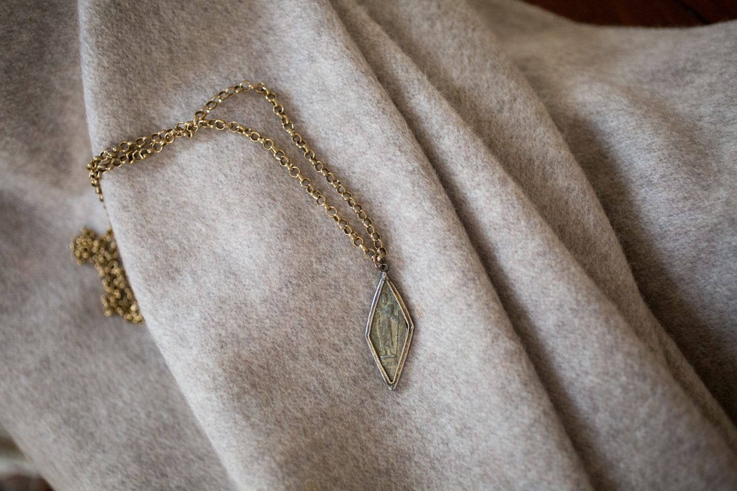 You've Got Flair | Product & Styling | 036.JPG