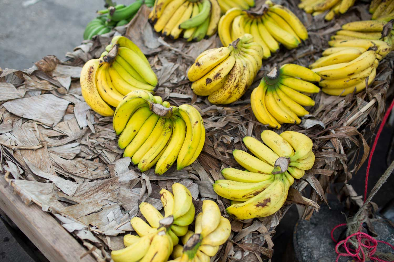 You've Got Flair | Travel | Jamaica | 069.jpg