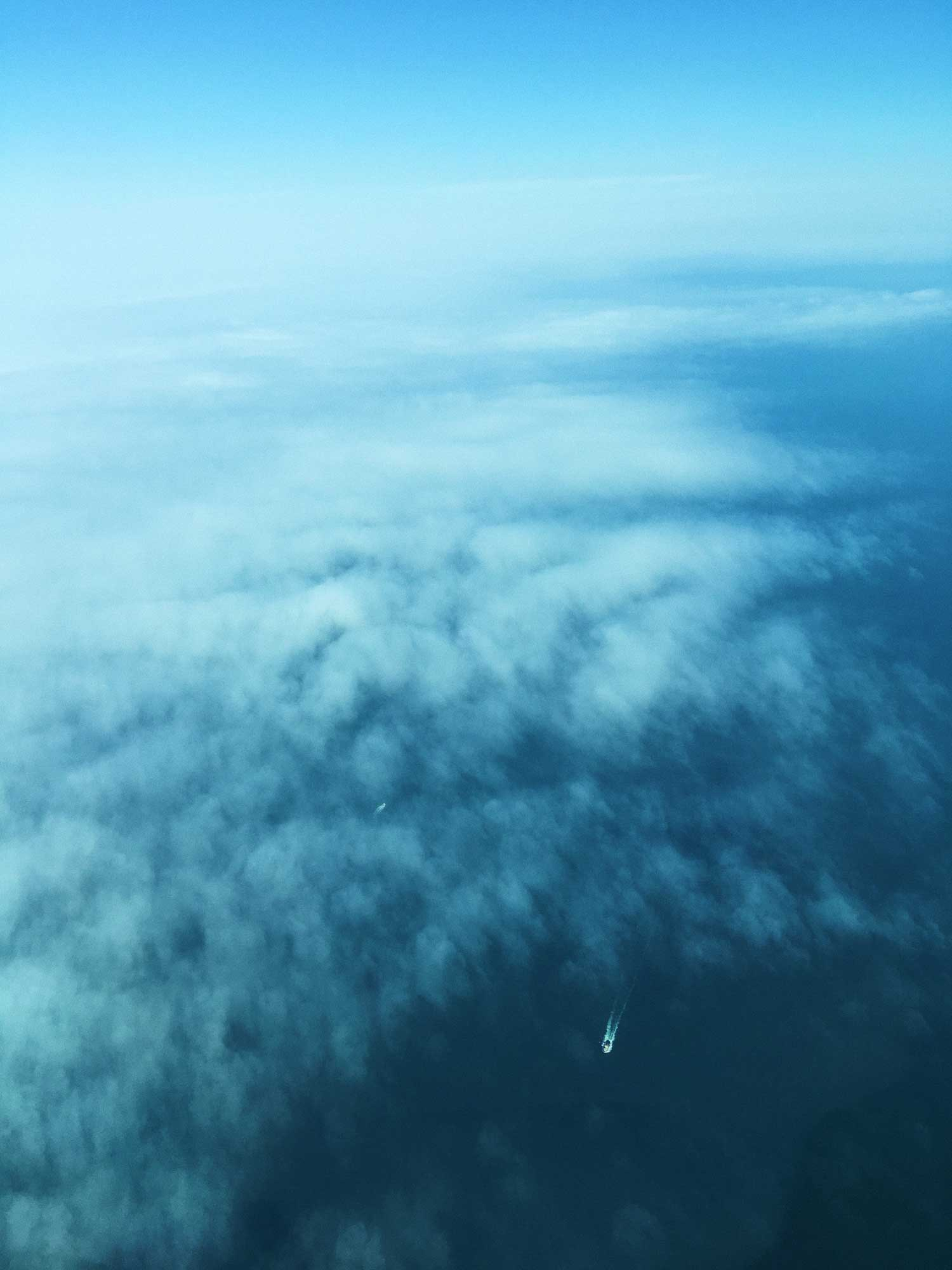 You've Got Flair | Travel | Nantucket | 064.jpg