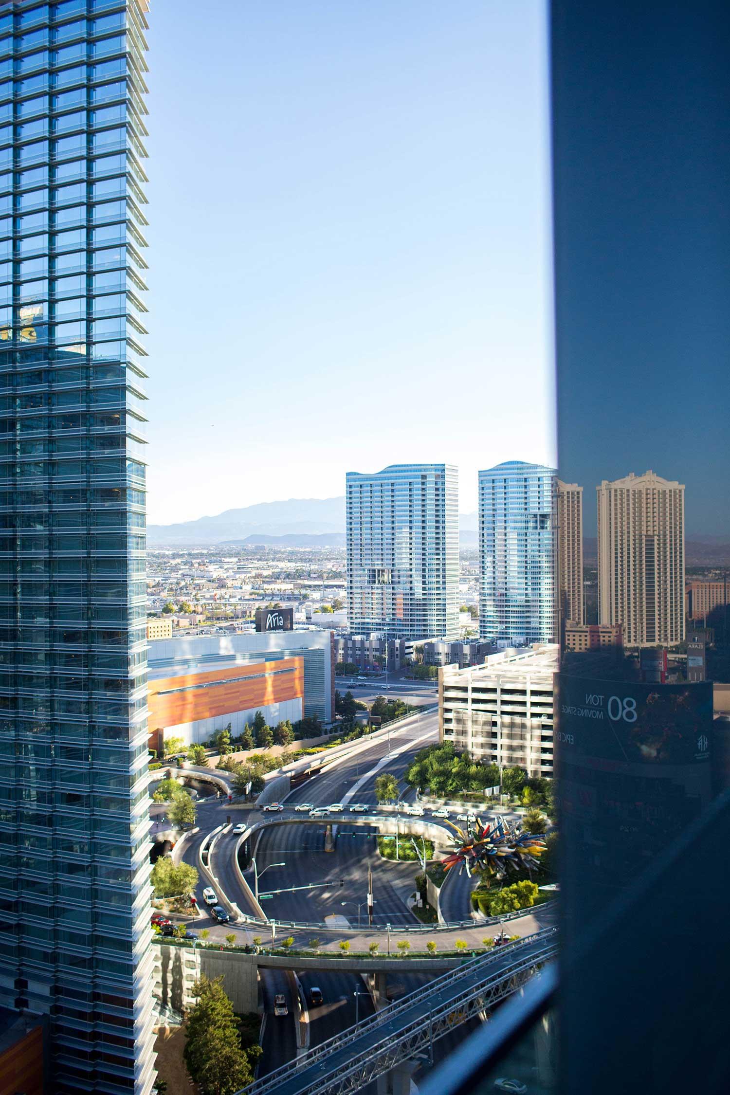 You've Got Flair | Travel | Vegas | 057.jpg
