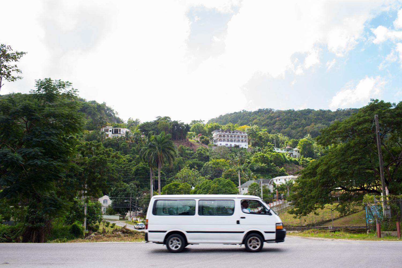 You've Got Flair | Jamaica | 010.JPG