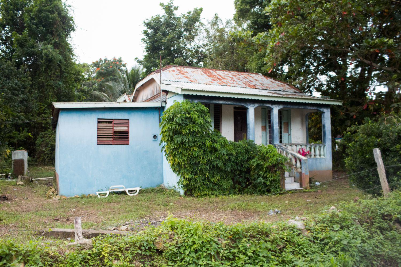 You've Got Flair | Jamaica | 015.JPG