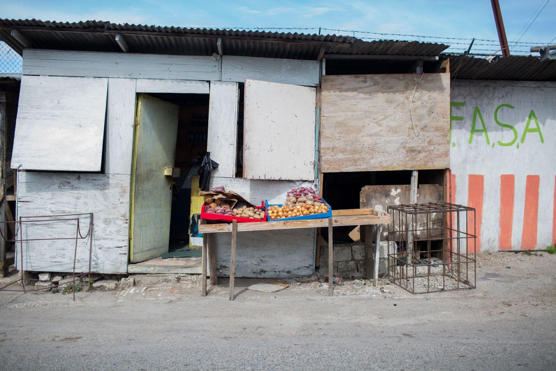 You've Got Flair | Jamaica | 022.JPG