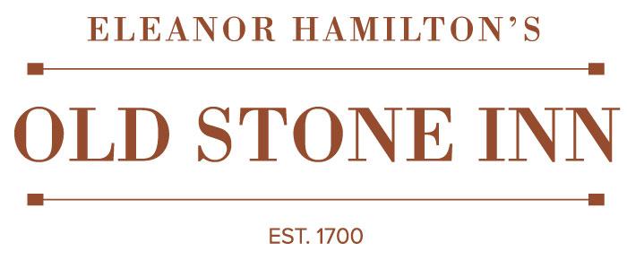 You've Got Flair | Logos | Eleanor Hamilton's Old Stone Inn | 005.jpg