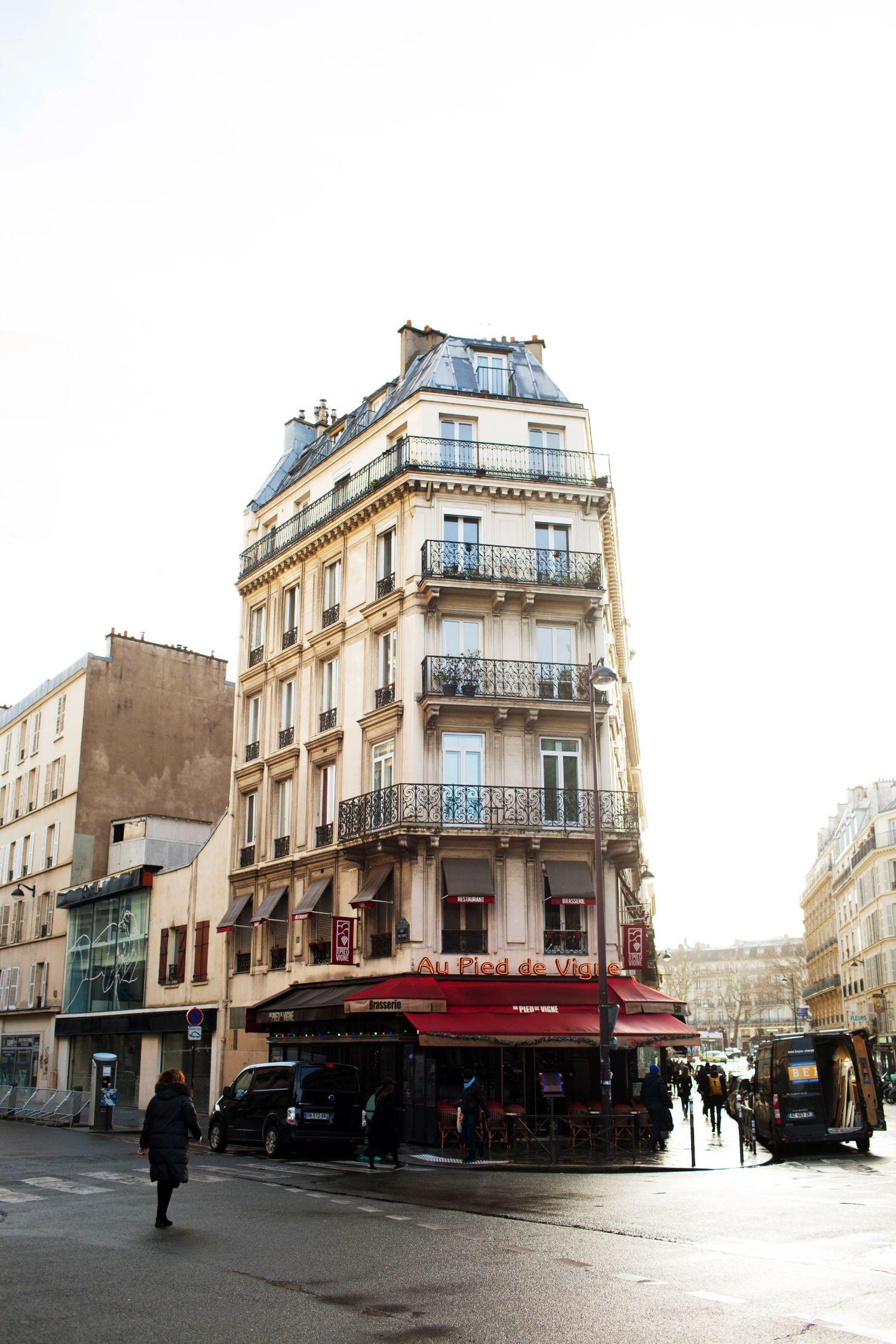 You've Got Flair | Travel | Paris | 041.JPG