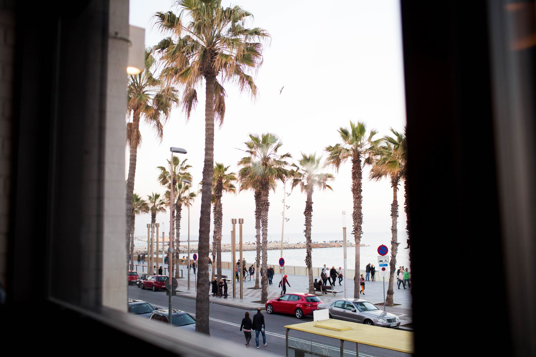 Barcelona-201704-052.JPG