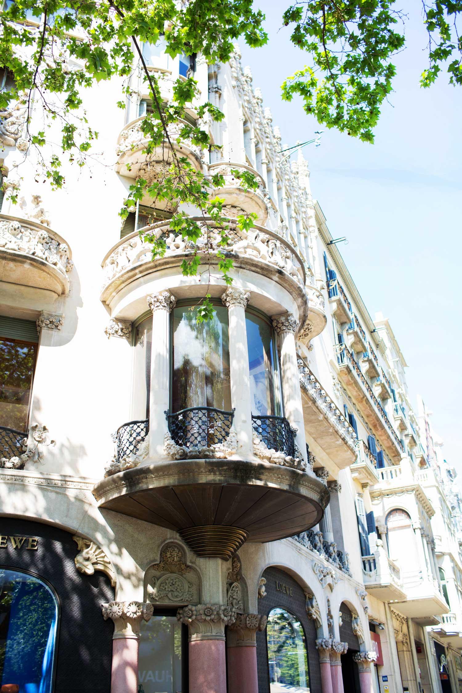 Barcelona-201704-064.JPG