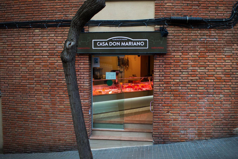 Barcelona-201704-159.JPG
