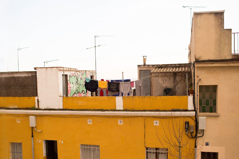 Barcelona-201704-179.JPG