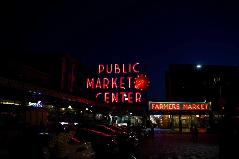 You've Got Flair | Seattle | 028.JPG