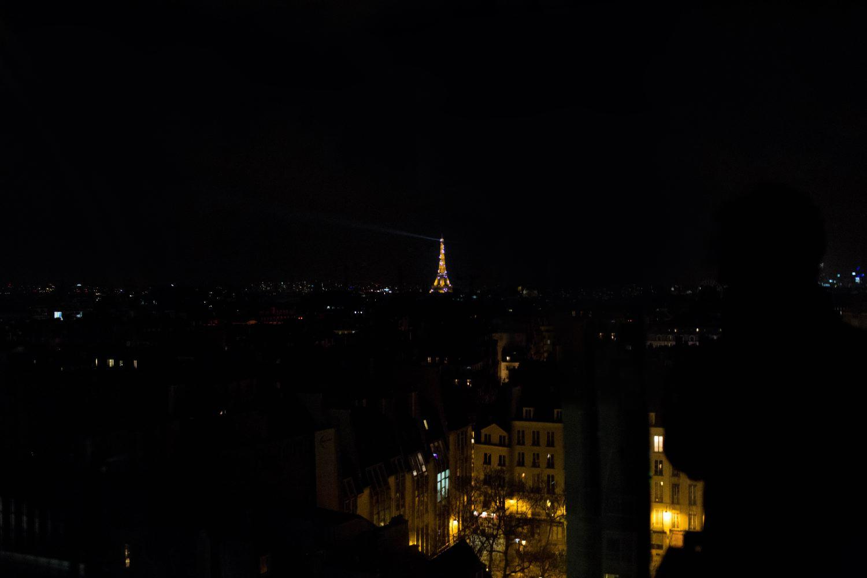 You've Got Flair | Paris | 028.JPG