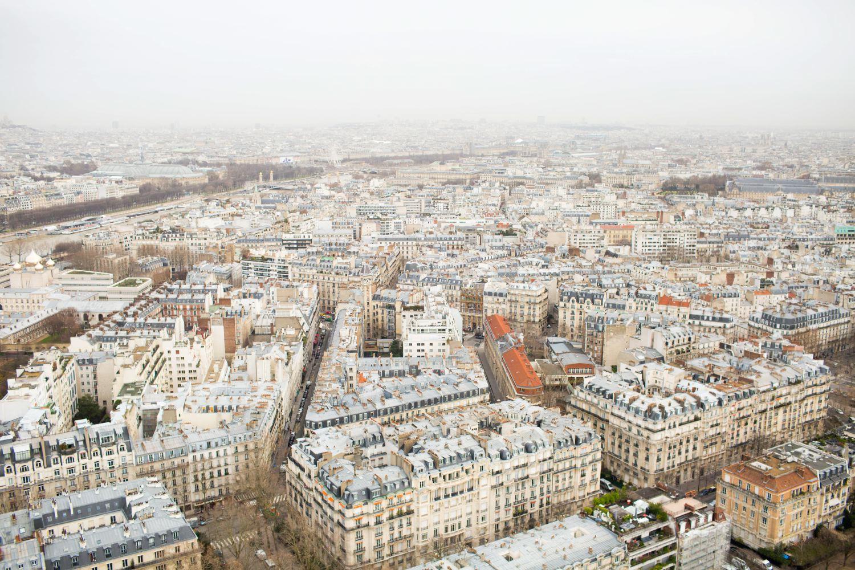 You've Got Flair | Paris | 039.JPG