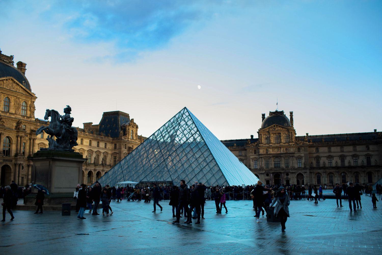 You've Got Flair | Paris | 005.JPG