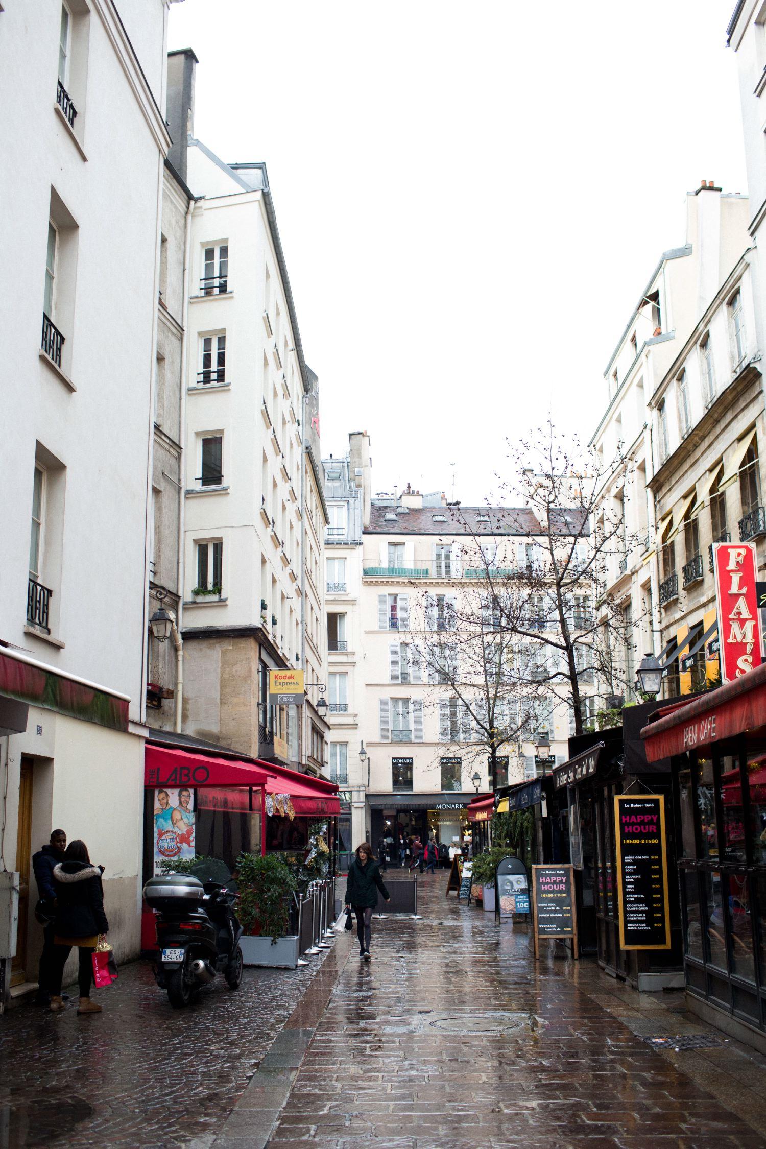 You've Got Flair | Paris | 012.JPG