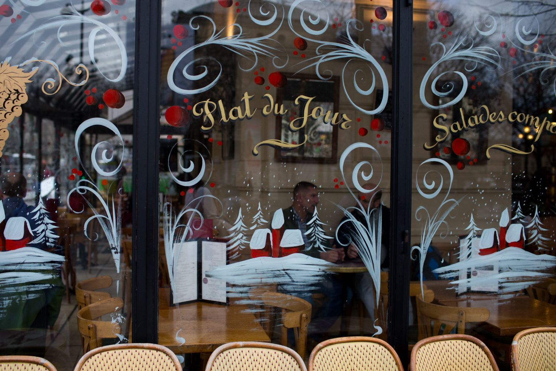 You've Got Flair | Paris | 011.JPG