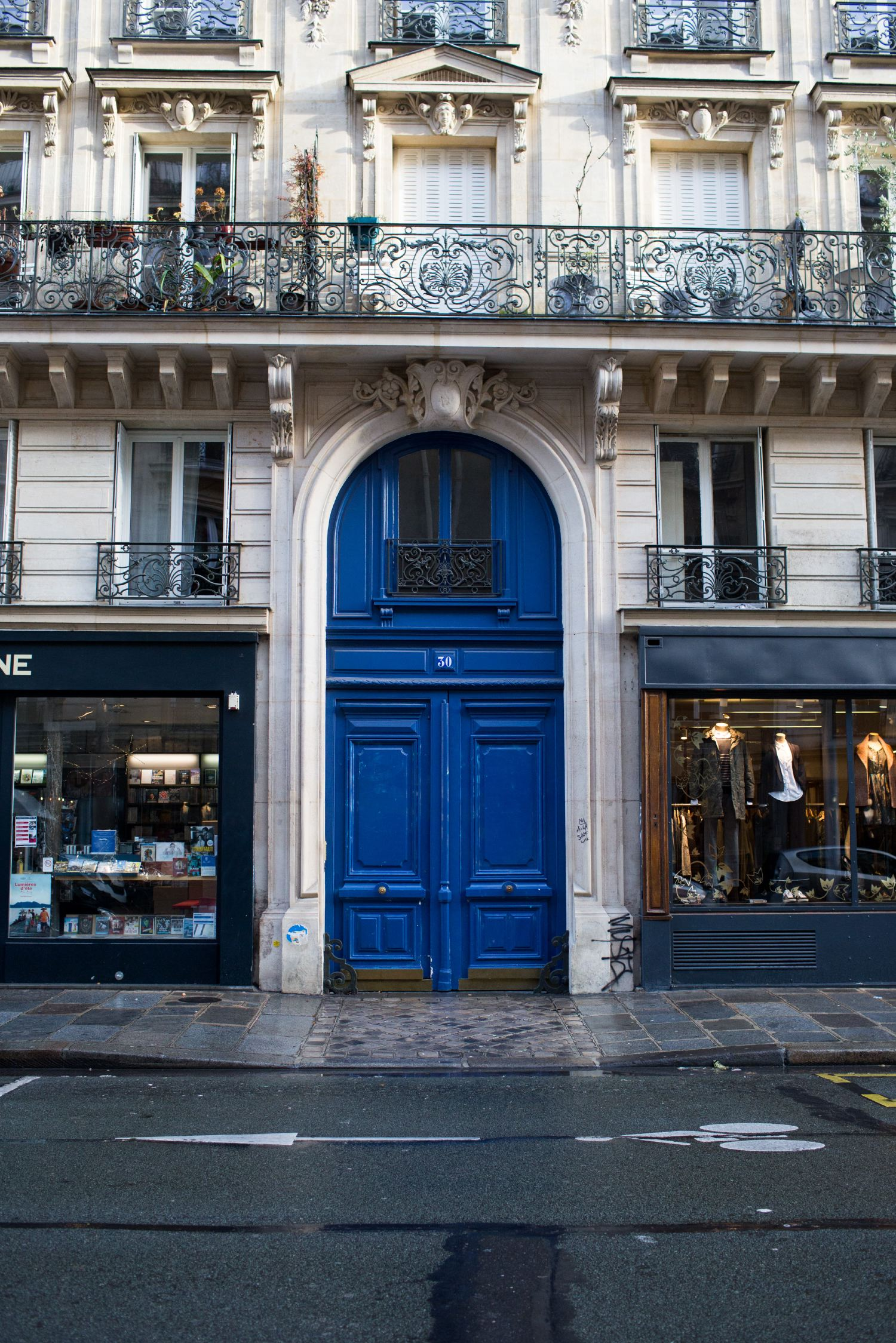 You've Got Flair | Paris | 058.JPG