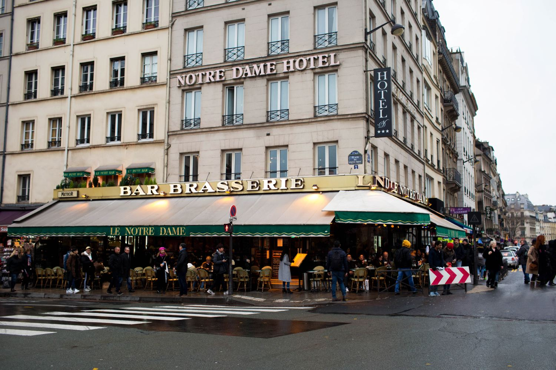 You've Got Flair | Paris | 021.JPG