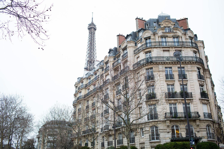 You've Got Flair | Paris | 036.JPG