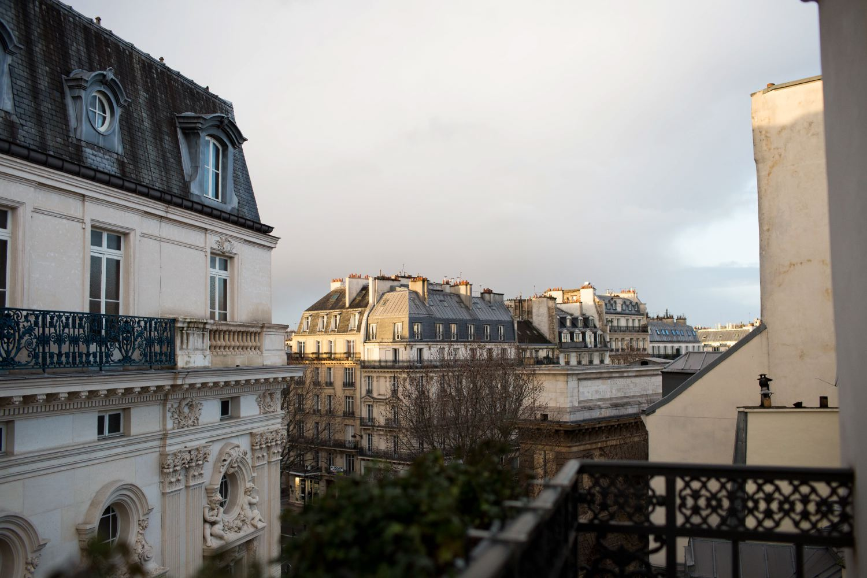 You've Got Flair | Paris | 051.JPG