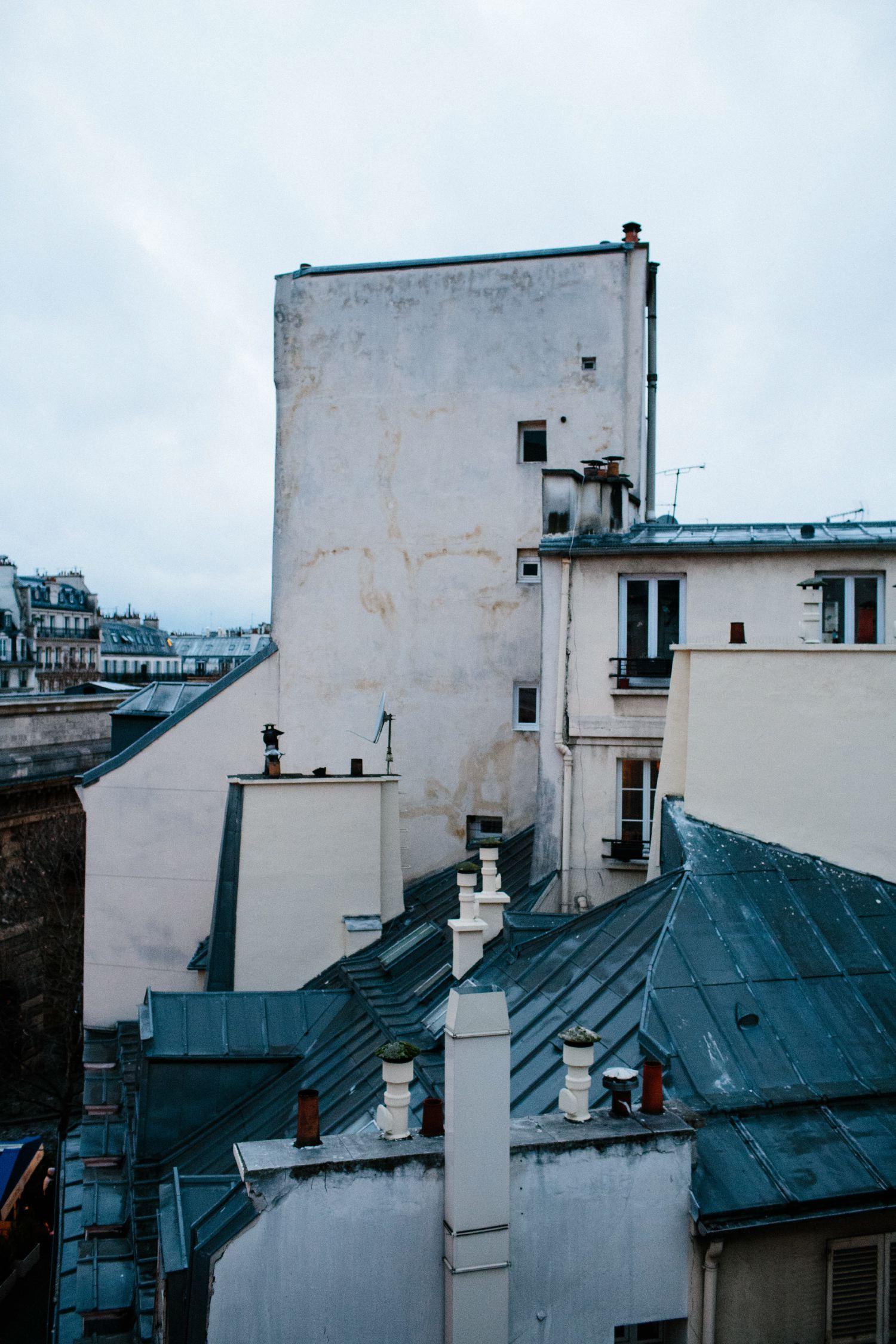 You've Got Flair | Paris | 026.JPG