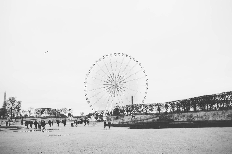 You've Got Flair | Paris Part II | 019.JPG