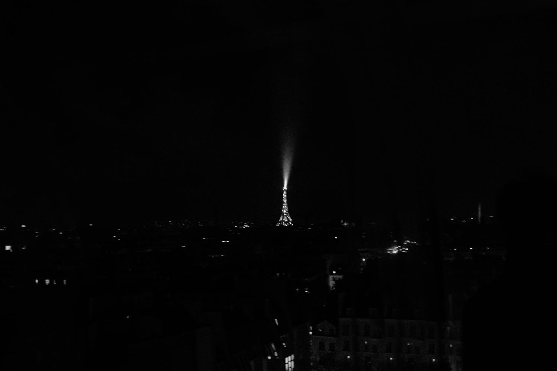 You've Got Flair | Paris Part II | 008.JPG