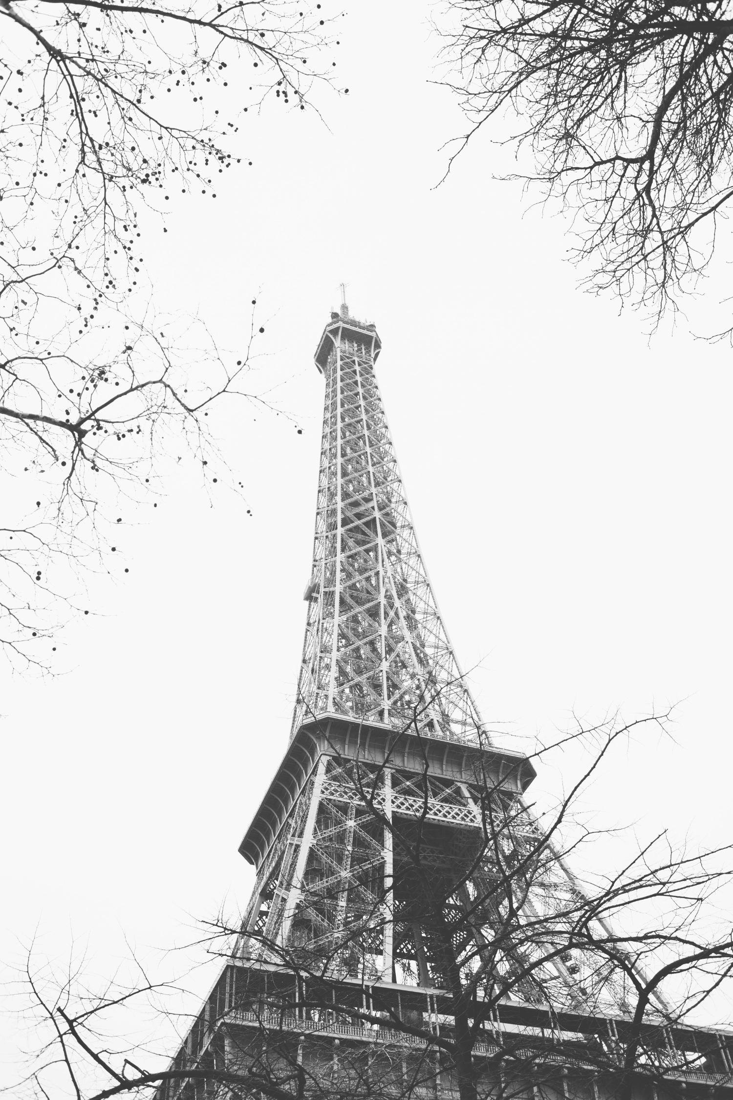 You've Got Flair | Paris Part II | 031.JPG