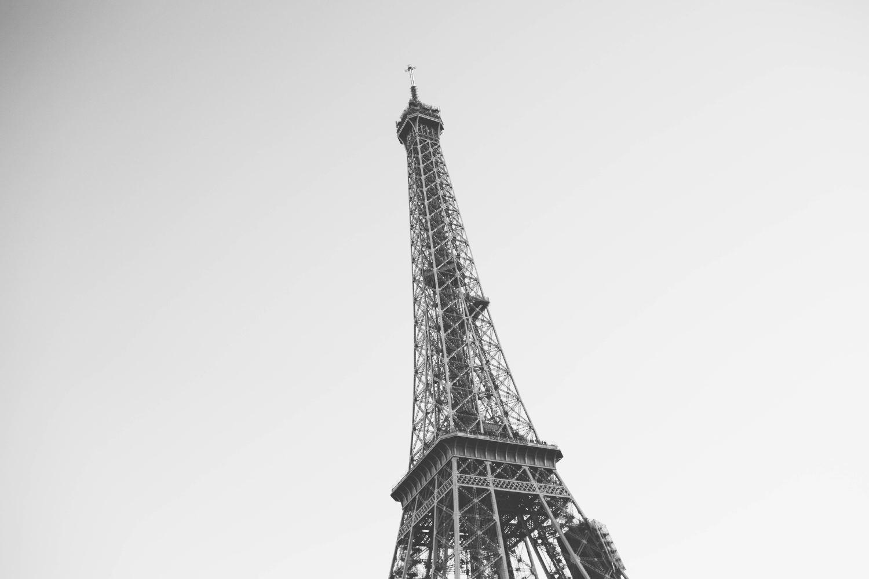 You've Got Flair | Paris Part II | 003.JPG
