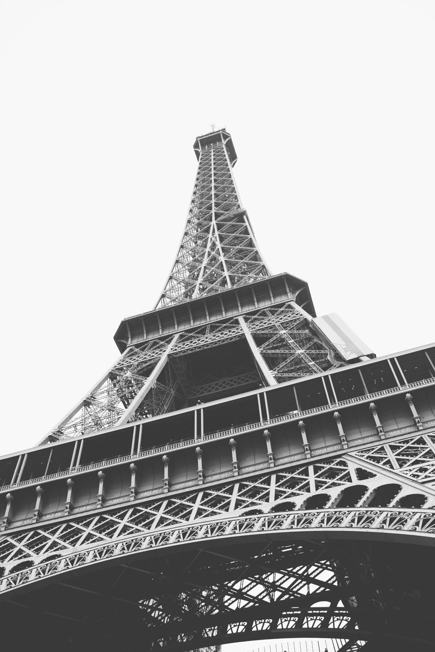 You've Got Flair | Paris Part II | 014.JPG