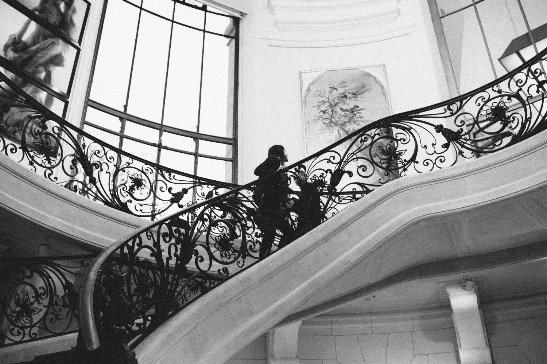 You've Got Flair | Paris Part II | 005.JPG