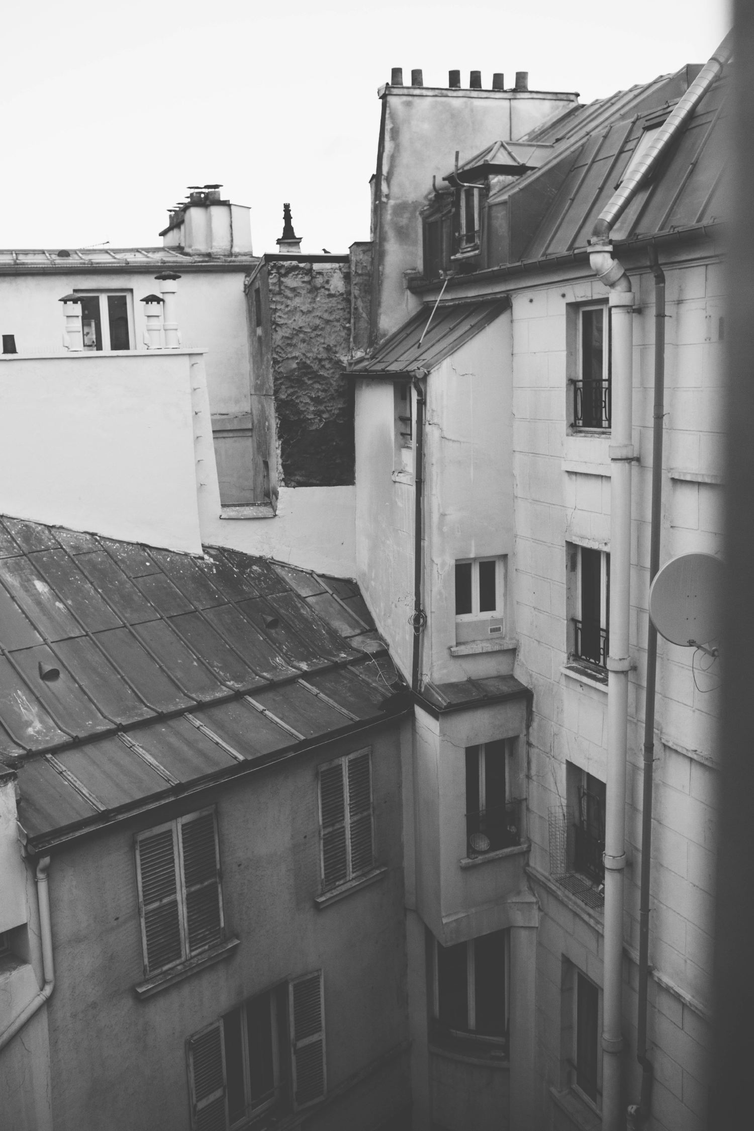 You've Got Flair | Paris Part II | 023.JPG