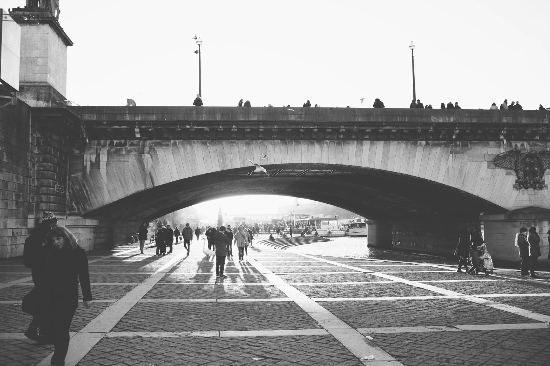 You've Got Flair | Paris Part II | 002.JPG