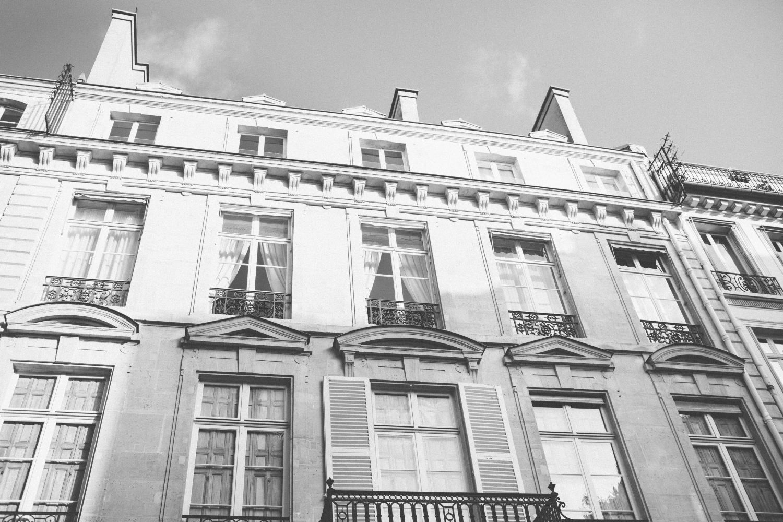 You've Got Flair | Paris Part II | 026.JPG