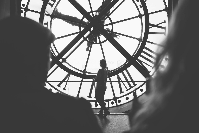 You've Got Flair | Paris Part II | 025.JPG