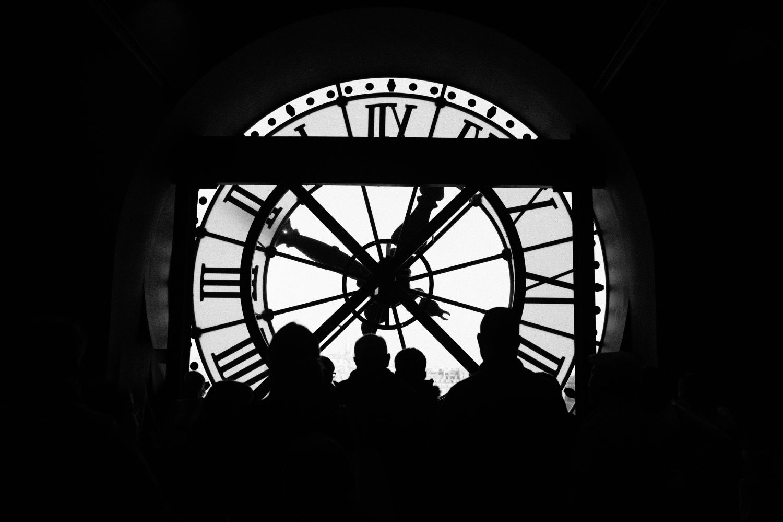 You've Got Flair | Paris Part II | 024.JPG