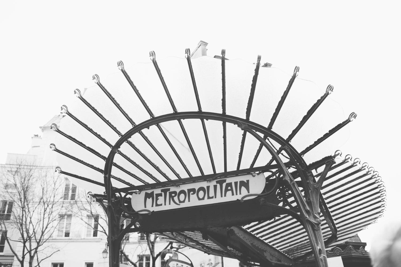 You've Got Flair | Paris Part II | 007.JPG